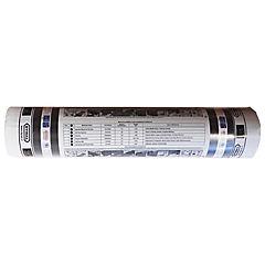 1 x 10 mt Membrana Asfáltica AR4K