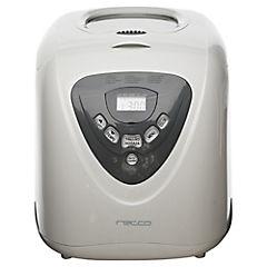 Máquina pan Recco RMP-838