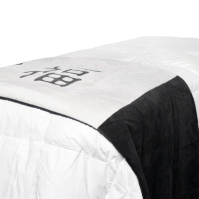 Piecera 70x220 cm for Falabella combos camas