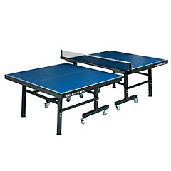 Mesa Ping Pong Altur Level