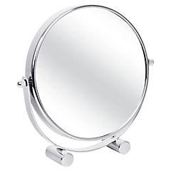 Espejo cosmético 15 cm