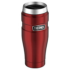Termo mug 470Ml king color