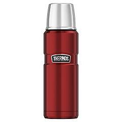 Termo para líquido 470 ml King colores