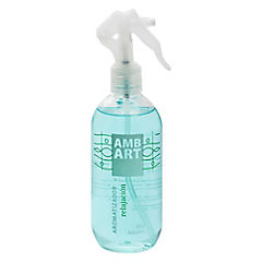 Aromatizador 350 ml Mar Adentro