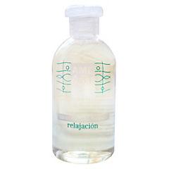 Solución para difusores vainilla 250 ml