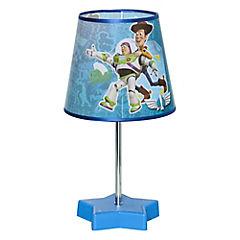 Lámpara Sobremesa Toy Story KLT 036TOY