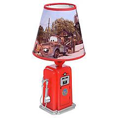 Lámpara de mesa infantil 40 W Cars