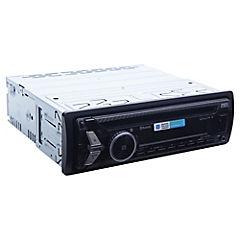 Radio para automóvil MEXBT4150