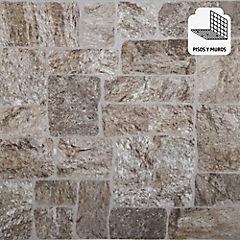 Cerámica 53 x 53 cm Granitti Beige 2.29 m2