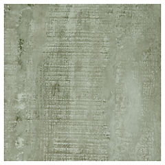 Porcelanato 49 x 99 cm Concreto 0.97 m2