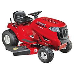 Tractor 17 HP 7vel 42