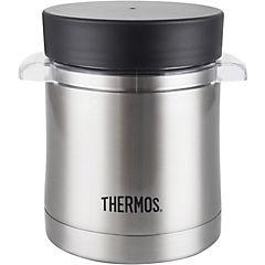 Termo Comida Microondas 355 ml