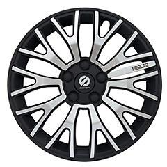 Set tapas ruedas SPC1351/1310