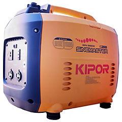 Generador 2.6 KVA a Gasolina IG2600