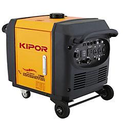 Generador 3 KVA a Gasolina IG3000
