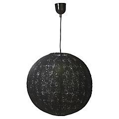 Lámpara de colgar Encaje