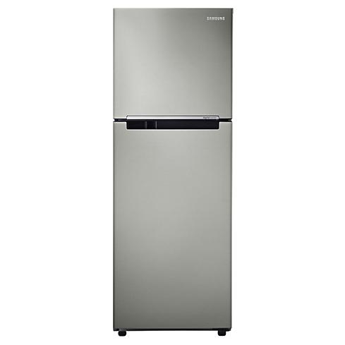Refrigerador RT22FARADSP          Samsung                       0 unidades disponibles
