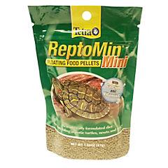 Alimento para tortuga acuática pequeña 47 g