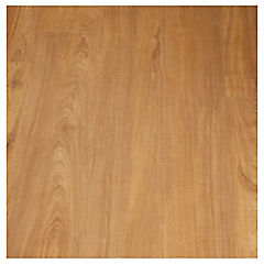 Piso Laminado 8 mm Grapefruit 2.65 m2