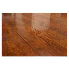 Piso Laminado 8 mm Classic Oak 2.65 m2