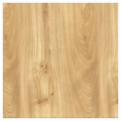 Piso Laminado 8 mm Golden Apple 2.65 m2