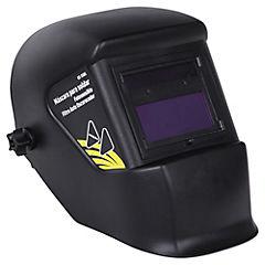 Mascara Fotosensible Gx-550S