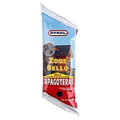 Tapagoteras Asfáltico 250 grs