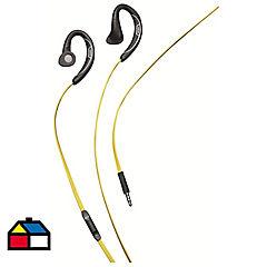 Manos libre sport cord jabr