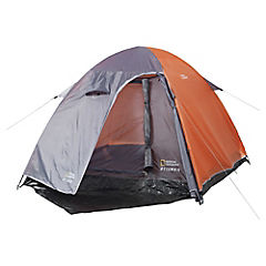 Carpa otawa iv 4p national geo