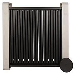 Calefactor Oleo eléctrico Philipe Steph