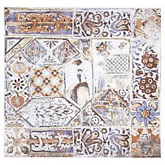Cerámica 60 x 60 cm Gres Memory 1.44 m2