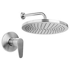 Monomando ducha emp ducha 8