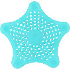 Filtro Tapón Starfish Celeste