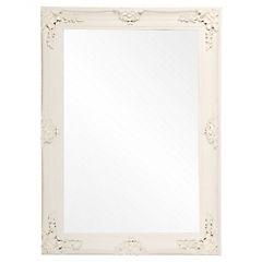Espejo Hampshire 84 x 115 cm