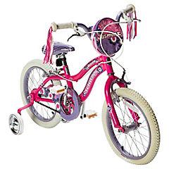 Bicicleta Jasmine niña