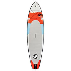 Stand Up Paddle Willow