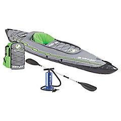 Kayak Sevylor K5 Quikpak_1P