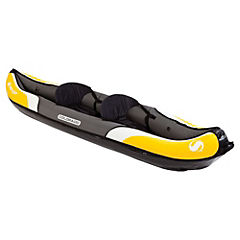 Kayak Sevylor Colorado 2P