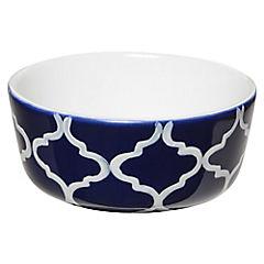 Bowl 14 cm Ibiza