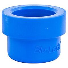 Tapón plástico 1