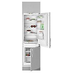Refrigerador Bottom freezer no frost CI-342