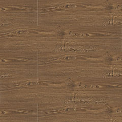 Piso Laminado 8.3 mm Munich Oak 2.0344 m2