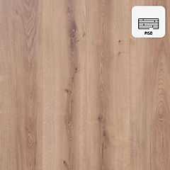 Piso Laminado 8.3 mm Oak Nature XXL 2.114 m2
