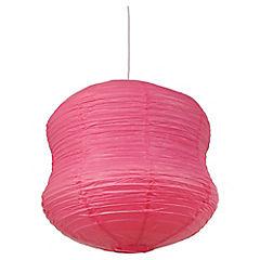 Lámpara de colgar Kada