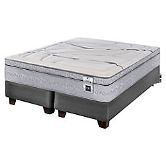 Box Spring Zen 3 King