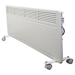 Calefactor Eléctrico  Slim 2000 watts