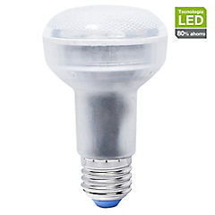 Ampolleta LED 5W LC E27