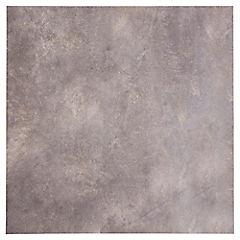 Cerámica 45 x 45 cm HD Etna Gris 1.62 m2
