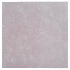 Cerámica 45 x 45 cm Silea Marfil 2.08 m2