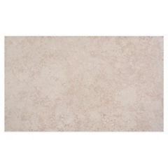 Cerámica 24 x 40 cm Toscana Marfil 1.76 m2